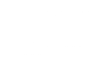 Licensing / Bonding Info Nevada A - General Engineering License #0078669/Unlimited B - General Building License #0045750/Unlimited Single Bond Capacity: $8,000,000.00 Aggregate Bond Capacity: $20,000,000.00 Pre-Qualifications NDOT - Prequel - Unlimited State of NV / Public Works - Bid Limit $8,000,000.00 Clark County School District A - Limit $500,000.00 B - Limit $1,000,000.00